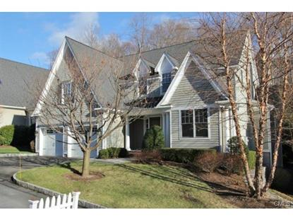 631 Long Ridge ROAD Stamford, CT MLS# 99083002