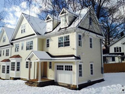 92 Hoyt STREET New Canaan, CT MLS# 99083517