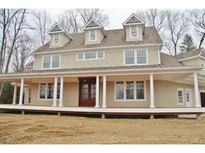 71 Pinewood ROAD Stamford, CT MLS# 99083829