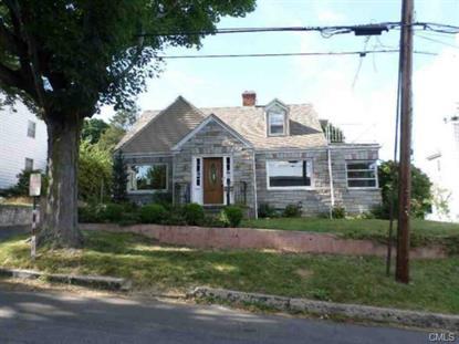 92 Edison AVENUE, Fairfield, CT