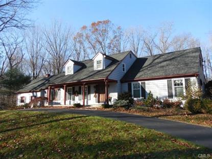 291 Miller Rd, Bethany, CT 06524