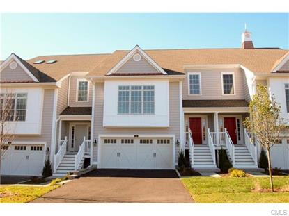 3 Stillwater CIRCLE Brookfield, CT MLS# 99087003