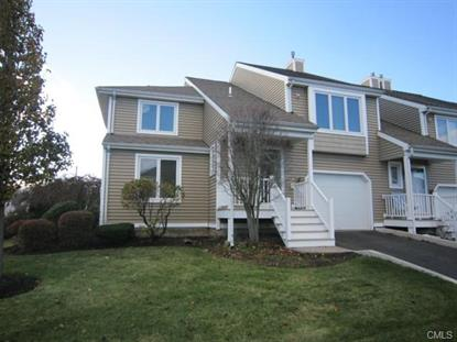 149 Sandpiper CRESCENT Milford, CT MLS# 99087530