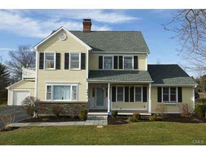 143 Cove PLACE Stratford, CT MLS# 99087578