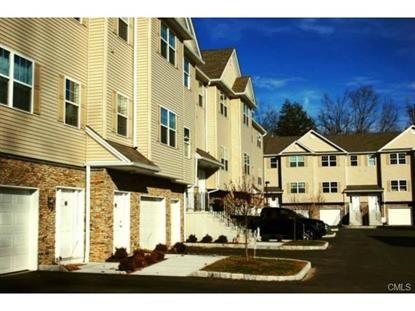 13 Riverview COURT Brookfield, CT MLS# 99087629
