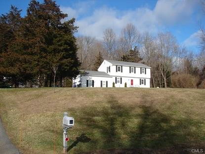 66 Meadowland DRIVE Gaylordsville, CT MLS# 99088456