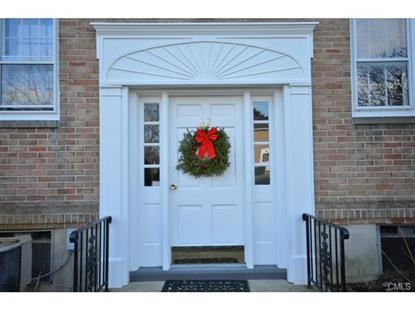62 Heritage Hill ROAD New Canaan, CT MLS# 99089178