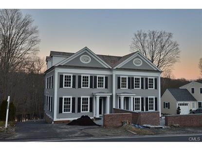 474 Main STREET New Canaan, CT MLS# 99089276