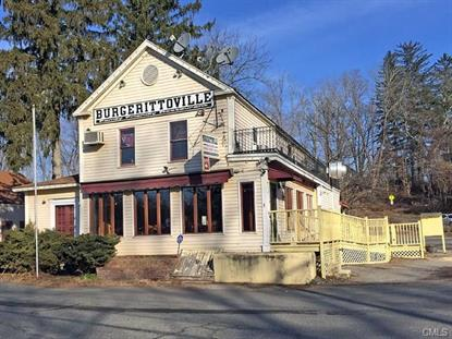 1 South Kent ROAD Gaylordsville, CT MLS# 99089373