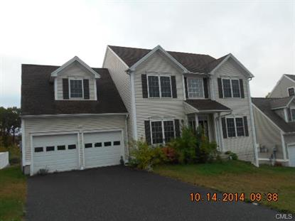 270 Ridgefield AVENUE Waterbury, CT MLS# 99089946