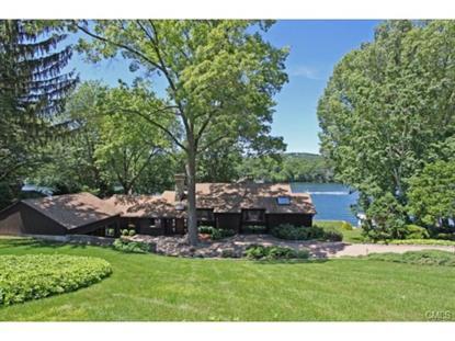 50 SOUTH Lake Shore DRIVE Brookfield, CT MLS# 99091768
