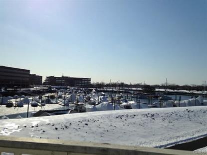 123 Harbor DRIVE Stamford, CT MLS# 99092062