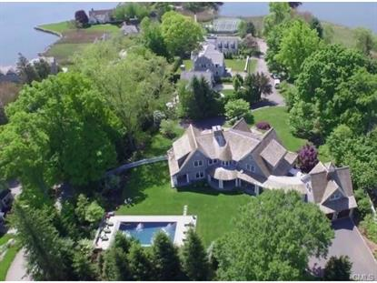3 Hillside ROAD Westport, CT MLS# 99092190