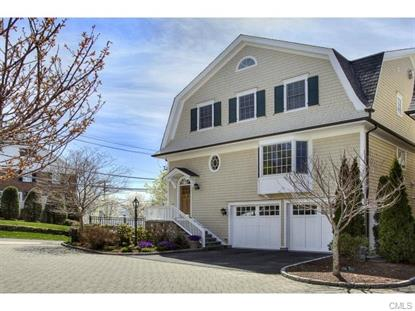2 Maple STREET New Canaan, CT MLS# 99092988