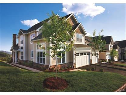 56 Country View ROAD Danbury, CT MLS# 99093447