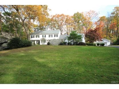 206 WEST Haviland LANE Stamford, CT MLS# 99093990