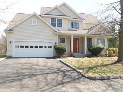 410 Pitkin HOLLOW Trumbull, CT MLS# 99094508