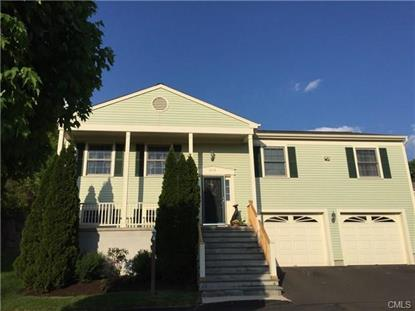 404 Bridge VISTA Trumbull, CT MLS# 99095333
