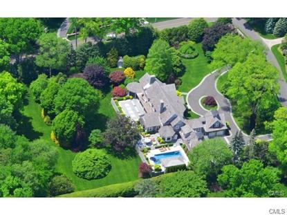 2 Broadview ROAD Westport, CT MLS# 99096461