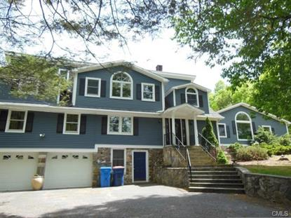 38 Webb CIRCLE Monroe, CT MLS# 99097634