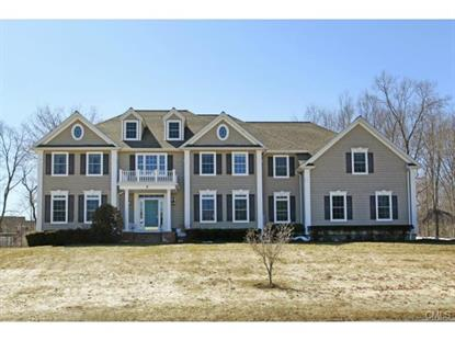 6 Belden Hill ROAD Brookfield, CT MLS# 99097920