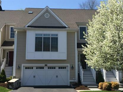 22 Great Heron LANE Brookfield, CT MLS# 99097929