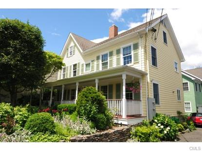 45 William STREET Greenwich, CT MLS# 99098367