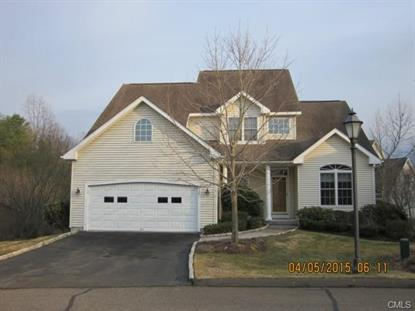 232 Fitch PASS Trumbull, CT MLS# 99098637