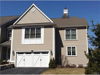 18 Stillwater CIRCLE Brookfield, CT MLS# 99099328
