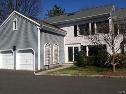 1 Old Church ROAD Greenwich, CT MLS# 99099919