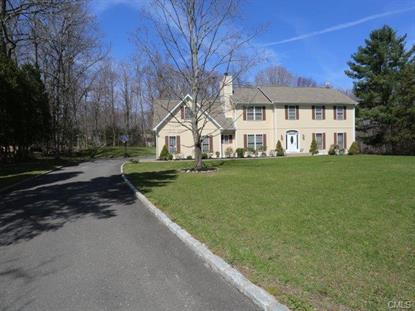 Address not provided Danbury, CT MLS# 99100021