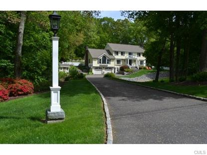 6 Blackberry LANE Shelton, CT MLS# 99100154