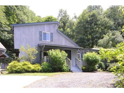 607 Long Mountain ROAD Gaylordsville, CT MLS# 99100875