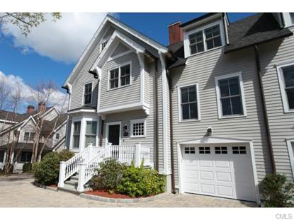 225 Milbank AVENUE Greenwich, CT MLS# 99101515