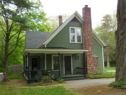 10 Station ROAD Gaylordsville, CT MLS# 99102119