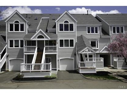 Real Estate for Sale, ListingId: 33090183, East Haven,CT06512