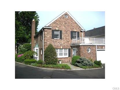 177 South AVENUE New Canaan, CT MLS# 99105232
