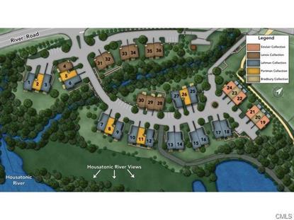 560 River Road  Shelton, CT MLS# 99106111