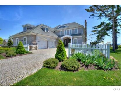 401 Ocean AVENUE Stratford, CT MLS# 99106932