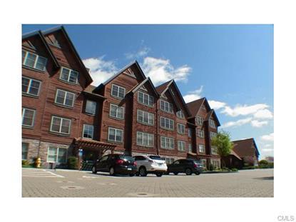 16 Hayestown ROAD Danbury, CT MLS# 99107217
