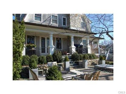 71 Bruce Park AVENUE Greenwich, CT MLS# 99107281