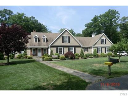 Address not provided Woodbury, CT MLS# 99109276
