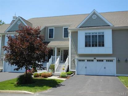 Address not provided Brookfield, CT MLS# 99109302
