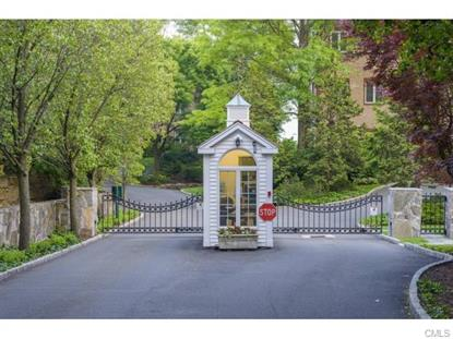 4 Sound Shore DRIVE Greenwich, CT MLS# 99109333