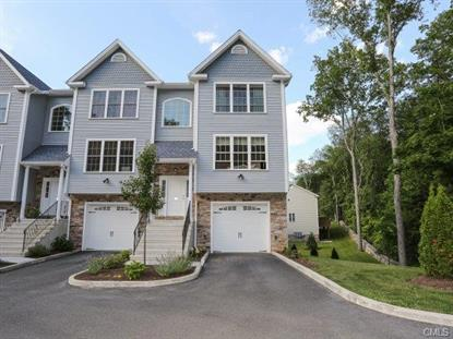 16 Old Oak DRIVE Brookfield, CT MLS# 99110197