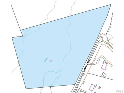 Real Estate for Sale, ListingId: 34031049, Woodbridge,CT06525