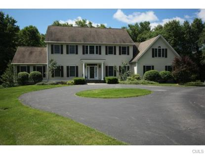 124A King STREET Danbury, CT MLS# 99110820