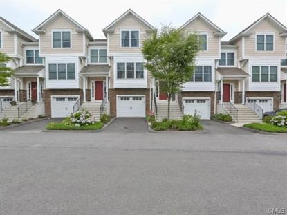 603 Woodland Hills DRIVE Trumbull, CT MLS# 99110991