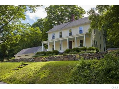 62 Browns Forge ROAD Gaylordsville, CT MLS# 99111197