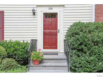 Address not provided Greenwich, CT MLS# 99111942